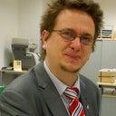 ingolf-ludmann-schneider-62542145