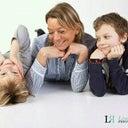 wim-telgt-de-allergietherapeut-16901443