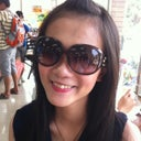 adriana-yang-9105594