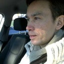 frank-waltmann-7244886
