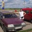 sergei-ezhov-28958420