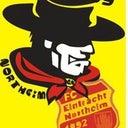 kenny-wagenknecht-11059198