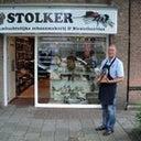 schoenmakerij-stolker-18653346