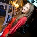 pavel-shabalov-6385159