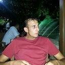 habib-dincoglu-50237106