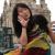 liang-hao-21018102