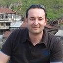 selcuk-atmaca-75638115