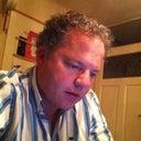 edwin-van-boekel-2692227