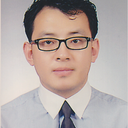 duncan-cho-4469639