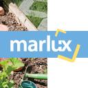 marlux-42307351