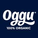 oggu-drinks-16029530