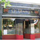 O'Leary's Irish Pub and Restaurant