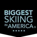 Biggest Skiing