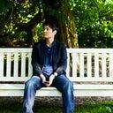 irene-chan-6791076