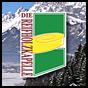 die-reifholzkapelle-220076