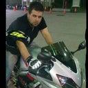 malik-ayhan-58717455