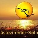 gastezimmer-solingen-4521272