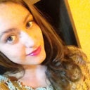 yury-ermishov-56259650