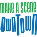 Make A Scene Downtown! C.