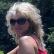 marianne-hoekstra-17447550