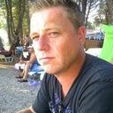 jurgen-jaab-12411390