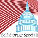 Self Storage Specialist S.