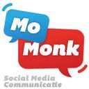 jeroen-monkhorst-10748007