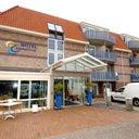 hotel-tesselhof-9151342