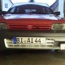 benjamin-haubrock-11800497
