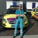 richard-van-der-wissel-12279240