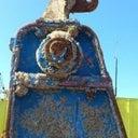 monique-botman-1847341
