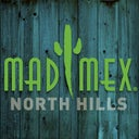 Mad Mex North Hills