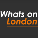 Whats On London