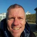 john-van-noort-3908087