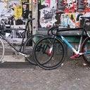 sylvia-van-rode-55302087