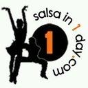 salsa-in-1-daycom-8244213