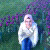 nesrin-kusku-71639539