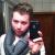 johannes-kempf-6730962