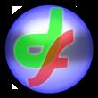 ralph-d-26235011