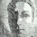carmen-dingmann-19153244