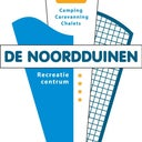 recreatiecentrum-de-noordduinen-8144011