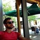 giorgi-jashiashvili-66283394