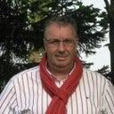 len-geerdink-28899172