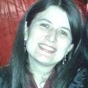 liana-pereira-56269136