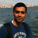 wasif-malik-159370