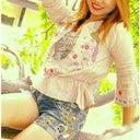 carol-huang-50140209