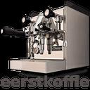 eerstkoffie-1200172