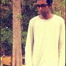 rahul T