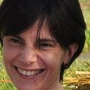 Daniela Girfatti