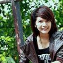 Gaby Tan